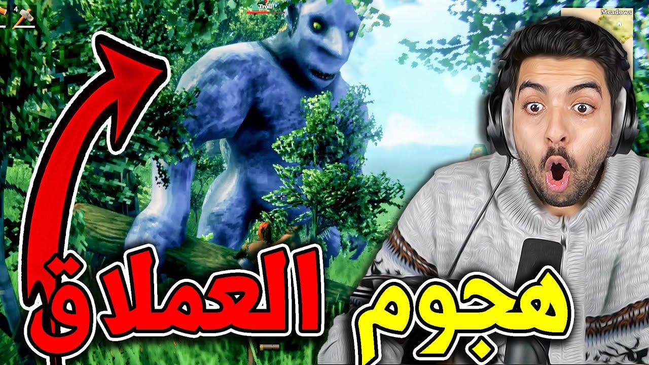 DeadByDaylight النحشه ياولد xd - YouTube