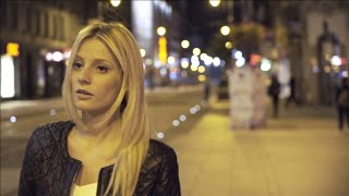 Menelaos - Monika (Official Video) NOWOŚĆ 2015