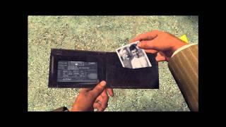 L.A Noire Playthrough Ep.1 | Zombie Notch