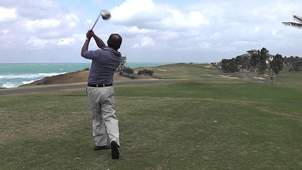 Vradero Golf Club