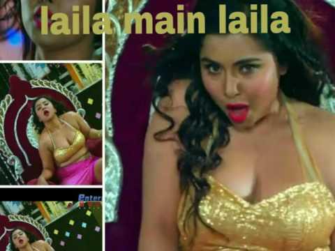 Laila main laila bhojpuri new sexy video song thumbnail