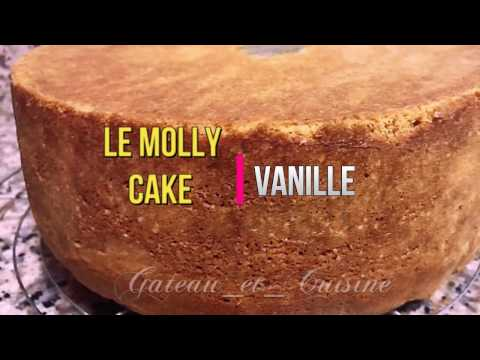 recette-molly-cake-vanille