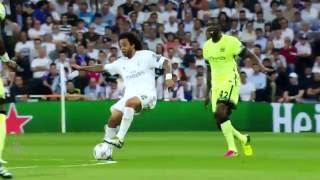 «Финал Лиги Чемпионов УЕФА 2016» — прямая трансляция из Милана в СИНЕМА ПАРК