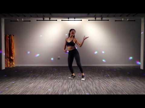 Havana  - Camila Cabello ft. Young Thug  - ZUMBA FITNESS