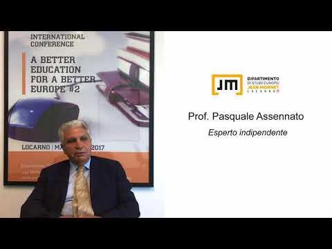 Prof.Pasquale Assennato