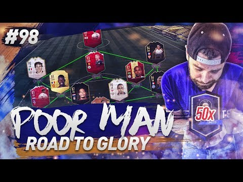 TOTY PACK OPENING!