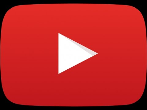 How To Draw Youtube Play Button Youtube
