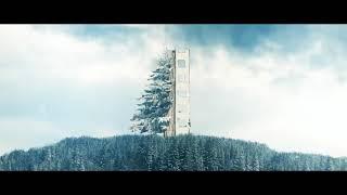 Открытый фестиваль документального кино «Сибирь»
