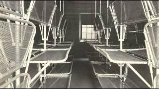 Angel Island vs Ellis Island