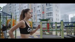 Спорт в «Югорской звезде»