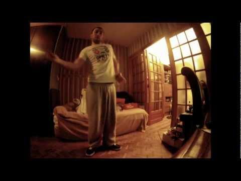 Poppin Scred - Yema - Kayna Samet ft Indila