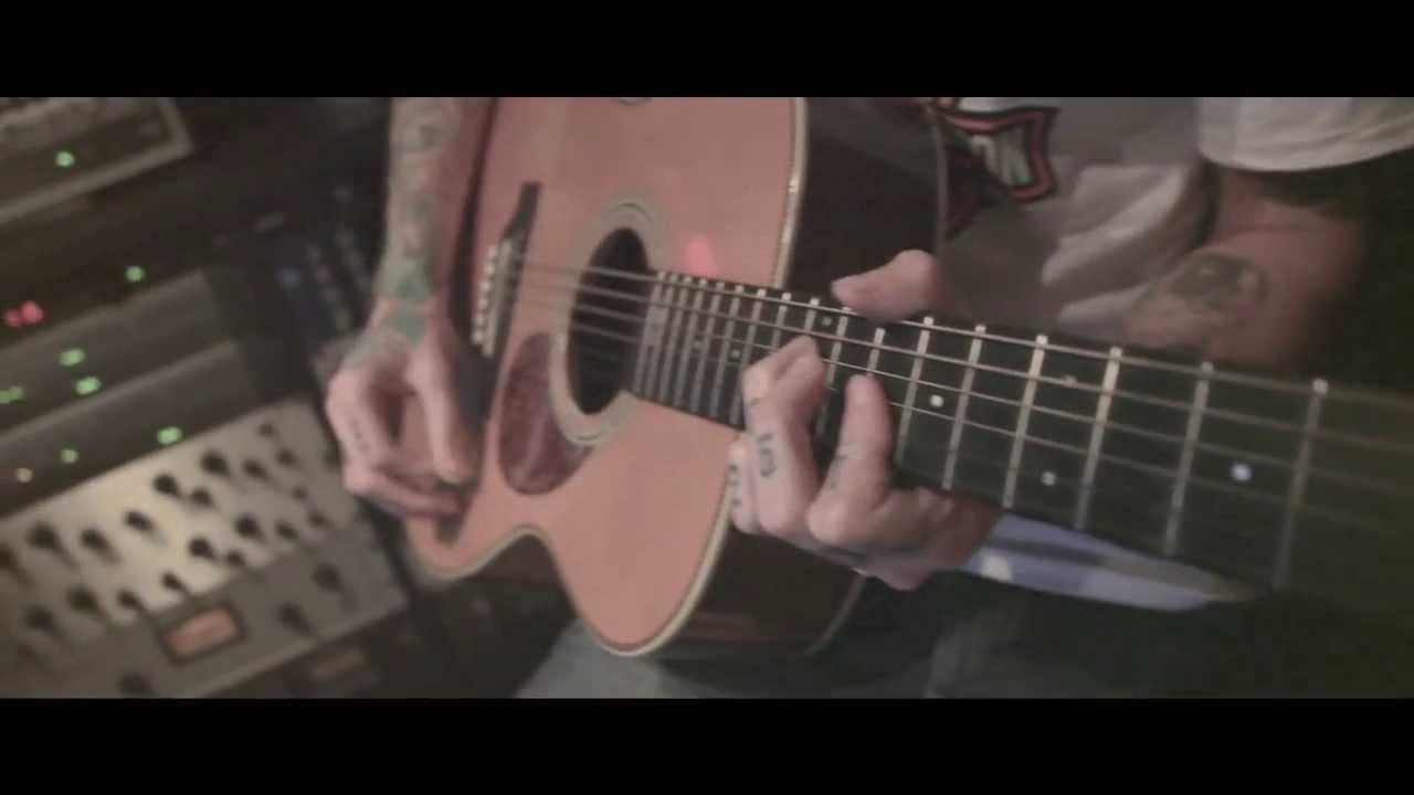 black-tide-suffering-haunted-acoustic-session-live-house-studios-black-tide