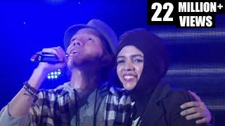 Download THANK YOU MOMMY - GEN HALILINTAR (LIVE) CONCERT at JAKARTA FAIR