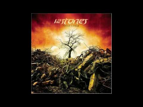 12 Stones - The Last Song