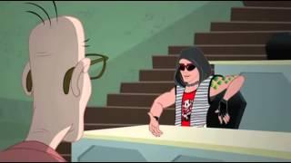 Monster High (Школа Монстров) сезон 1 серия 5 (Монстр Хай, Монстер Хай) сериал мультфильм(Монстер хай, Монстер хай на русском, Monster High, Школа монстров, Школа монстров на русском, Монстер хай все серии..., 2014-08-12T01:47:27.000Z)