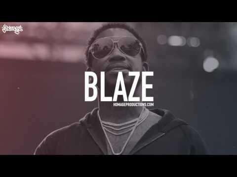 [FREE] Gucci Mane Type Beat Hard Piano Trap Hip Hop Instrumental 2017 /
