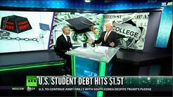 The Student Loan Problem