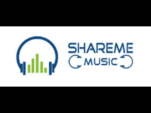 ShareMe Music - ICO for Artists, and People Who Like Music!