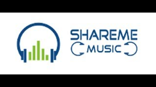 Gambar cover ShareMe Music - ICO for Artists, and People Who Like Music!