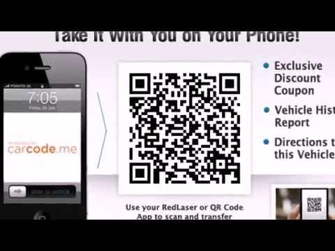 Borwap interracial short videos free download page