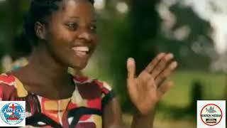 Nagaba Emikisa - Ngobi Steven ( tweso) UAFCR