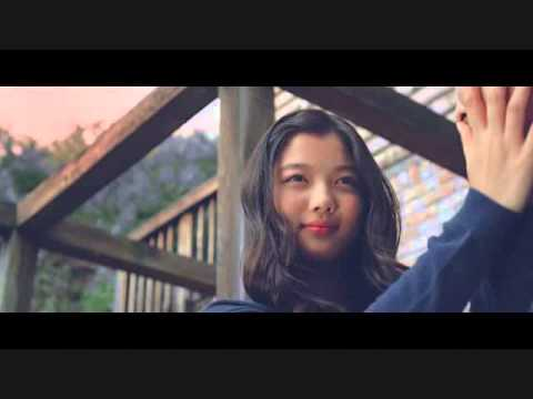 EXO Don't Go MV