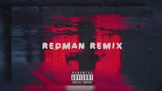 """Sifu - """"Redman"""" Remix"""