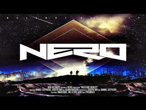 Guilt  Nero Dubstep
