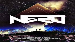Repeat youtube video Guilt - Nero [Dubstep]