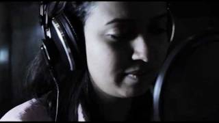 Bubbly- Colbie Caillat (Karaoke cover)- Anindita Banerjee (Mimi)