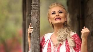 Emilia Ghinescu - La mulți ani, măicuță (video official)