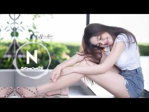 EDM Chinese 2019 - Nonstop China Remix - DJ China Mix 2019