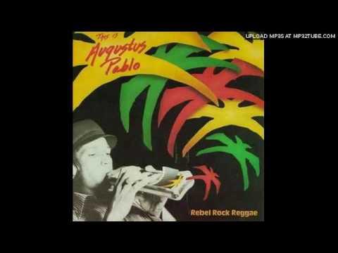 Augustus Pablo - Java original mp3