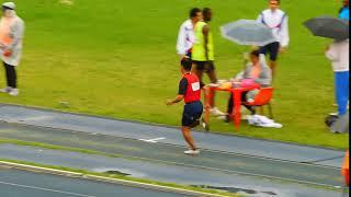 S Triplo M 50 Confra Inter Nikkey de Atletismo Master 2018