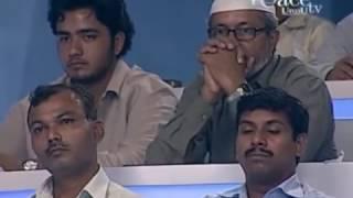 PEACE TV(URDU)— AAO QURAN SAMJHEIN (16(1) 51).mp4