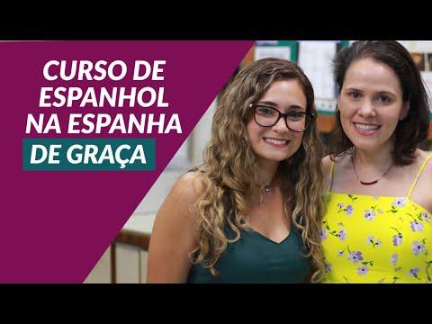 Curso de espanhol na Espanha de graça na Universidad de La Rioja - Partiu Intercâmbio