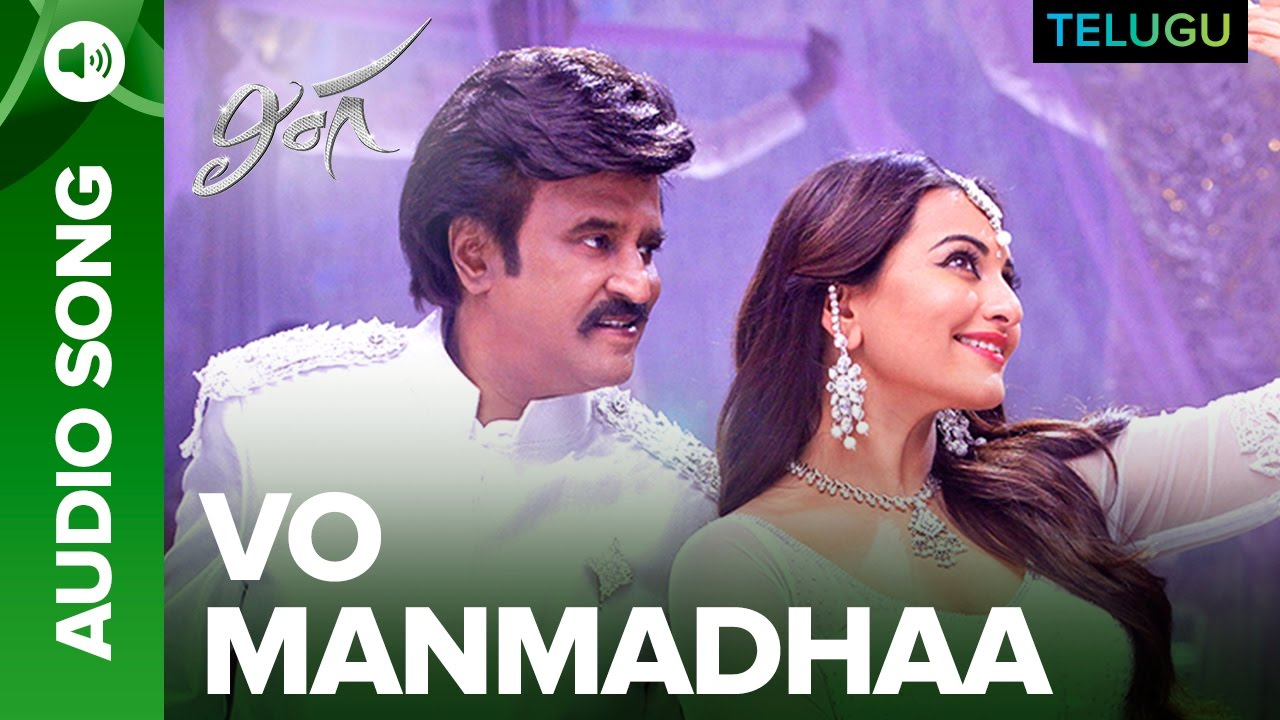 Lingaa full movie telugu kickass torrent
