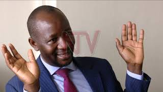 BAKUBAGANYE EMPAWA: FDC ne NRM boogedde ku bavuganya Museveni b'awa ebifo
