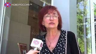 видео Сбербанк - часы работы отделений в субботу в Барнауле