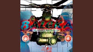 Baleka (feat. Mastertunes)