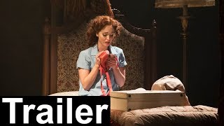 Matthew Bourne's production of The Red Shoes — New Adventures - Trailer