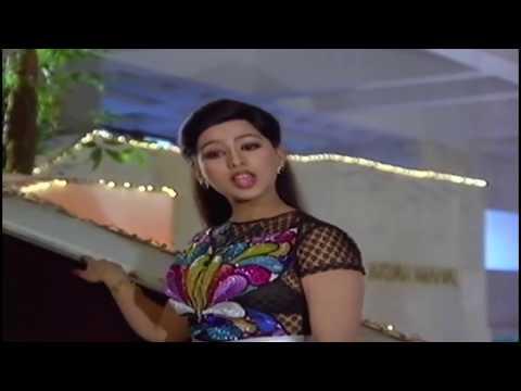 Velaikaran |HD Tamil Movie |part 6
