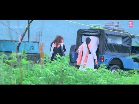 Mitti Di Khushboo 720p   Ayushmann Khurrana Funmaza com