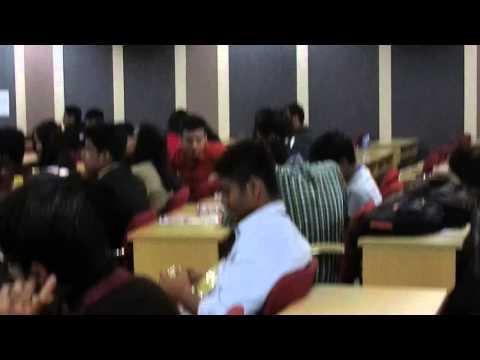 Big data Hadoop Institute in Delhi