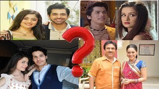 Top 10 Most Beautiful and Cutest on screen Couples of sab tv serials(running)