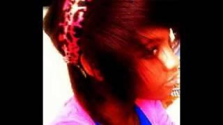 Pink Lemon Music - I Swear ( Promo Snippet 2011 )