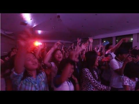 InstaLife Summer Camp 2017 streaming vf
