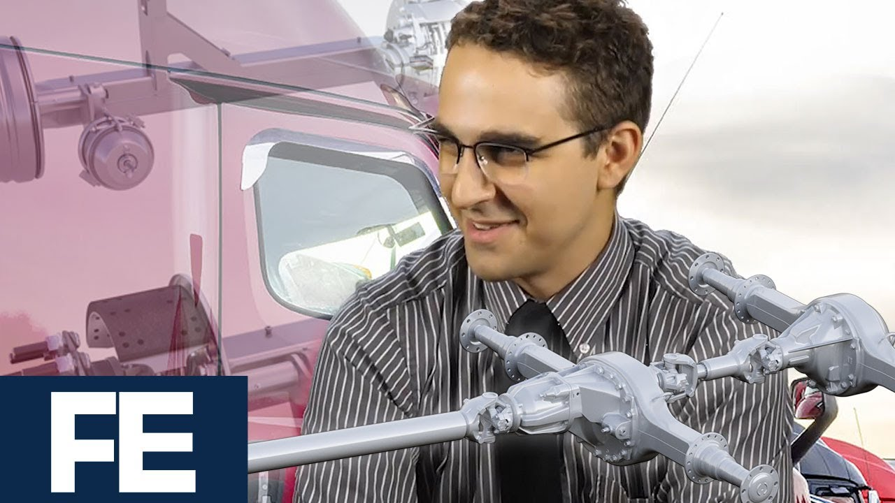 Download 6x4 or 6x2 –What's the right axle configuration for your truck?