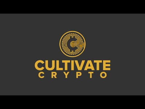 Cultivate Crypto #121: Why Is Encryption Important For ALL Internet Services Including Bitcoin?