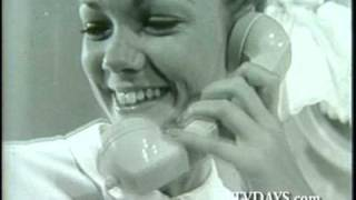 DID YOU HAVE A PRINCESS TELEPHONE  1960/70's ?
